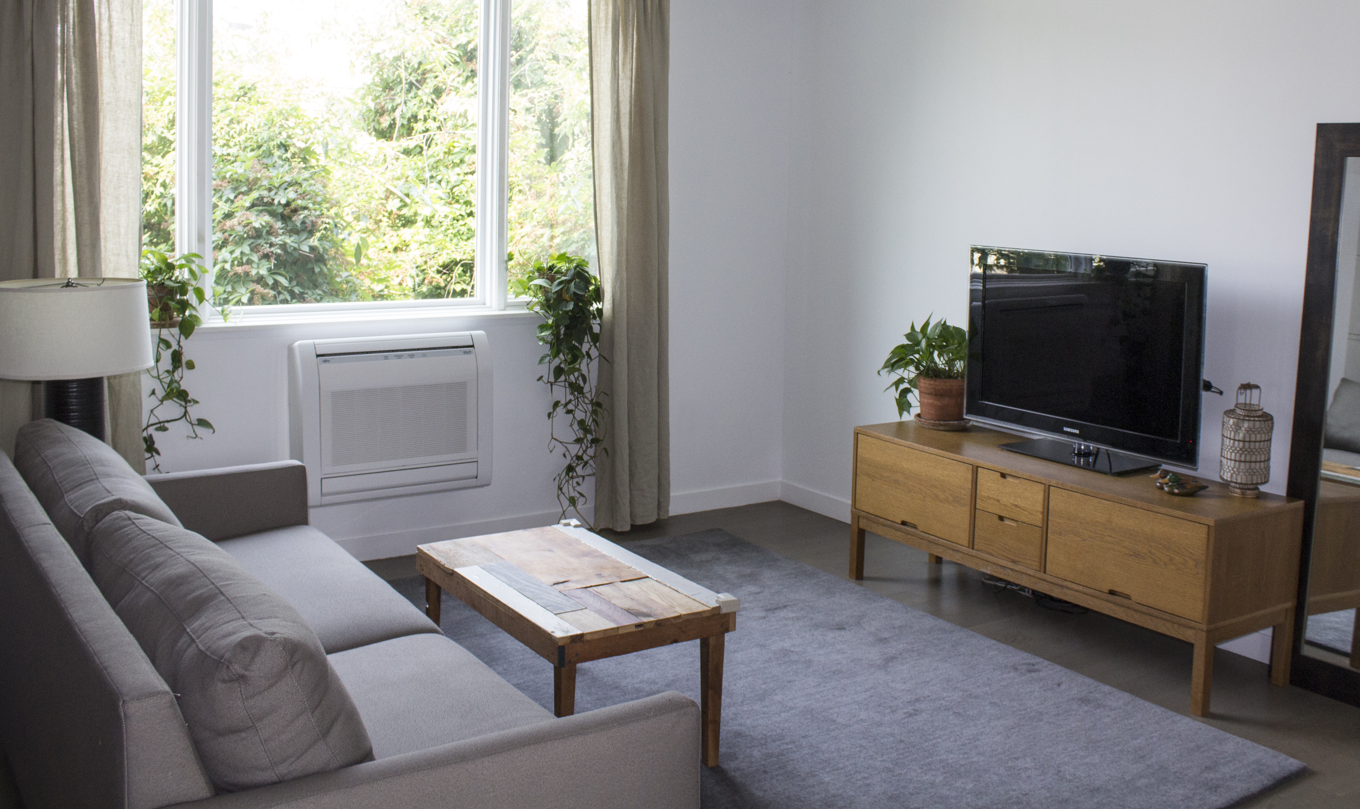 New York Ductless Creating A Perfect Climate In Your Home We